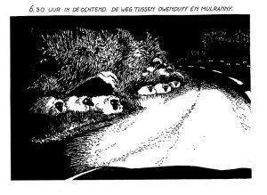 2 Logboek 27,28-10-1988