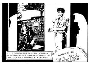 9 Logboek 27,28-10-1988